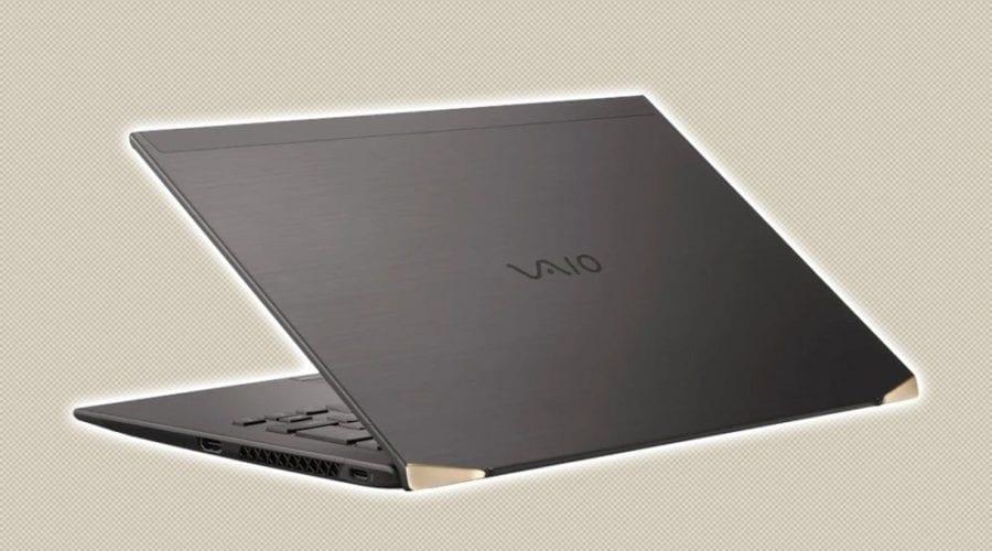 Sony va lansa VAIO Z, cu care speră să revină pe piața laptop-urilor