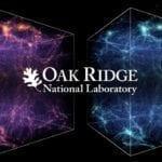 Calea Lactee va fi reprodusă și analizată pe un supercomputer AMD