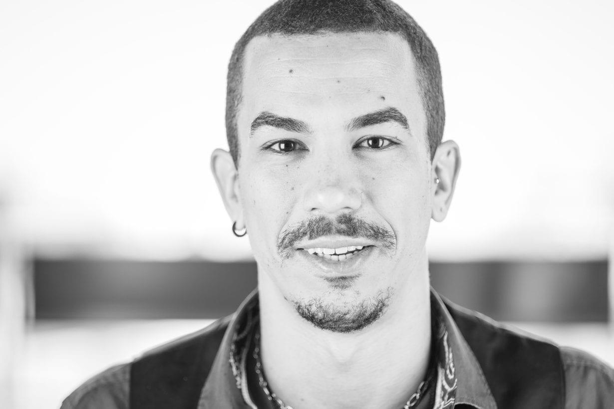 """INTERVIU Alex Chica, EA România: """"Tinerii să nu mai viseze cariere. Să viseze ceva anume, să-și urmărească o pasiune. Cariera o să fie rezultatul""""."""