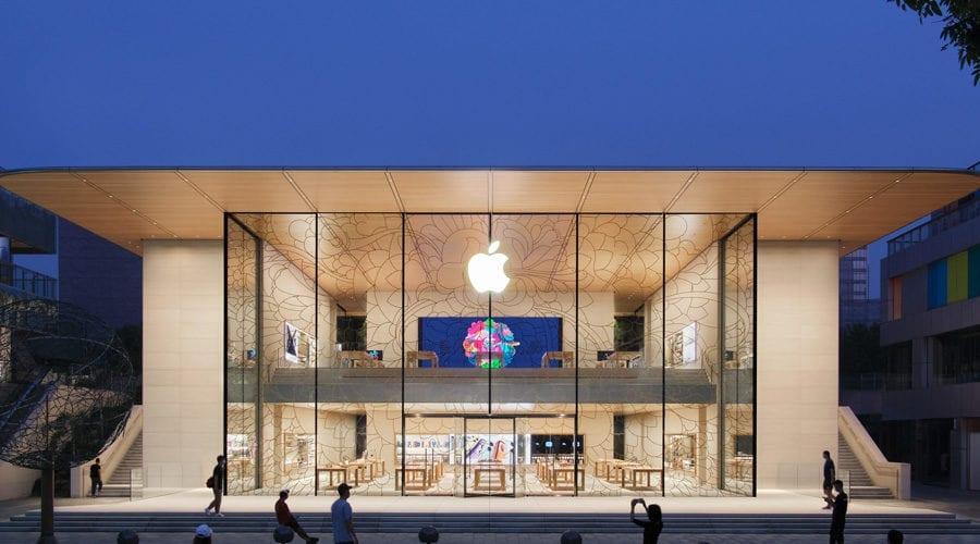 Se pare că furnizorul Apple, Ennostar, va începe să fabrice mini-panouri LED pentru iPad-uri