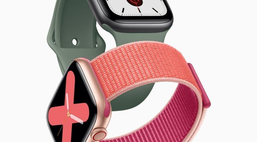 Apple Watch salvează vieți. Cazul unui bărbat în vârstă de 58 de ani ne confirmă încă o dată