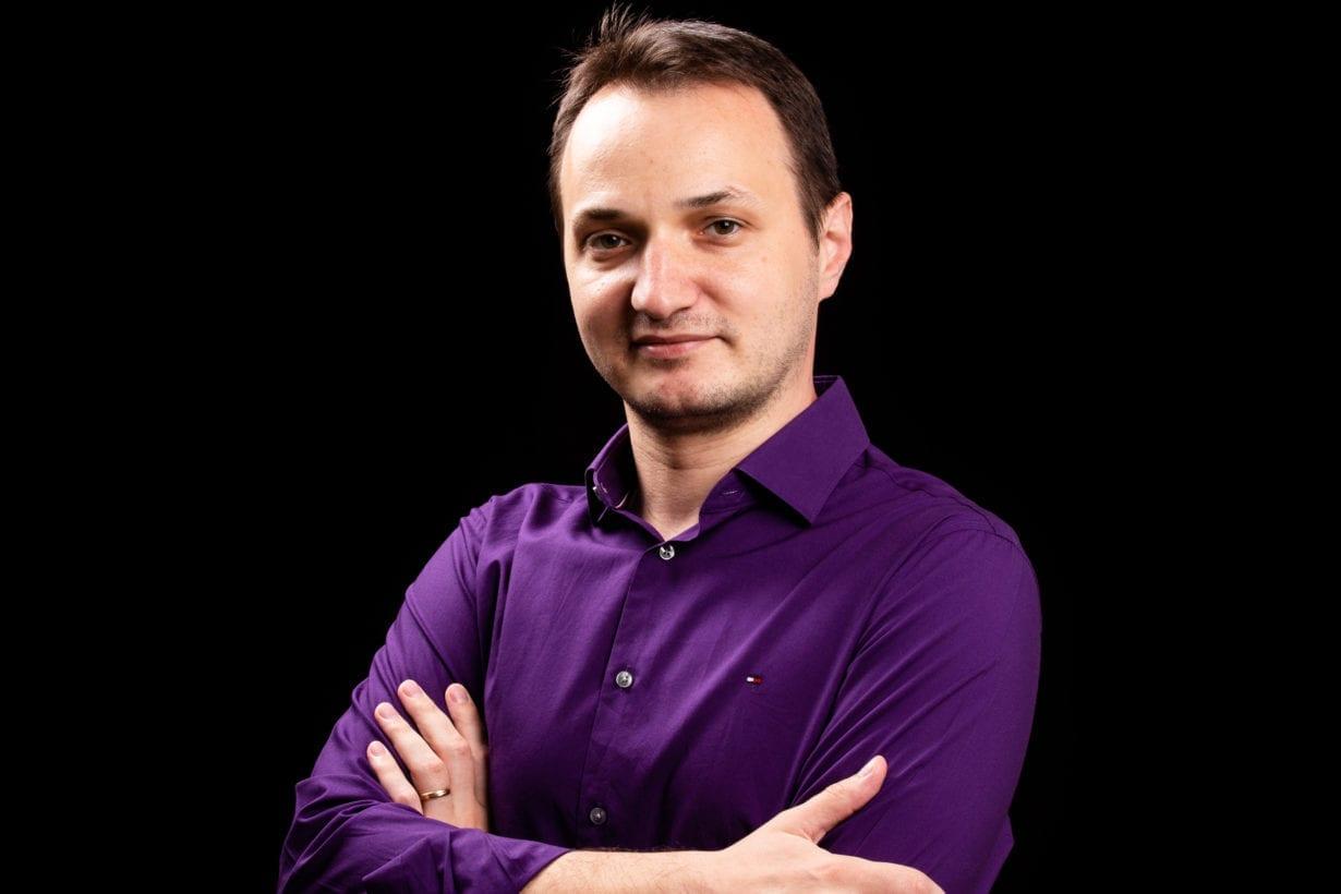 INTERVIU Cătălin Butnariu: RGDA și industria de gaming din România