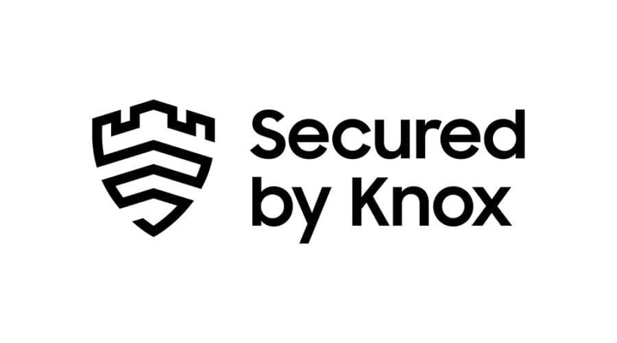 Samsung aduce un plus de securitate pe cele mai nou gadget-uri lansate. Care sunt dispozitivele compatibile