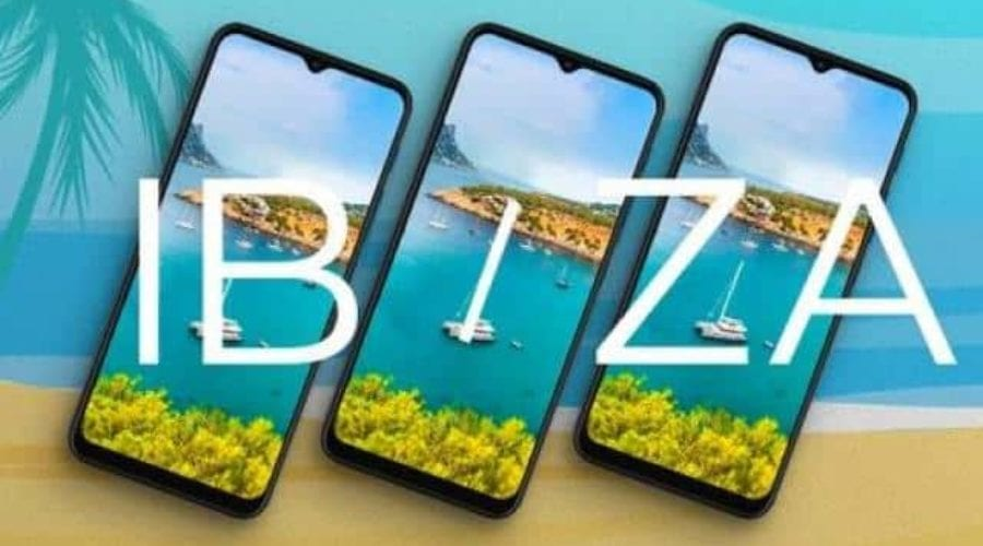 Geekbench dezvăluie noi detalii despre viitorul dispozitiv Motorola Ibiza