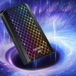 ADATA a lansat un SSD extern cu iluminare RGB