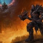 REVIEW World of Warcraft: Shadowlands, Întoarcerea Regelui