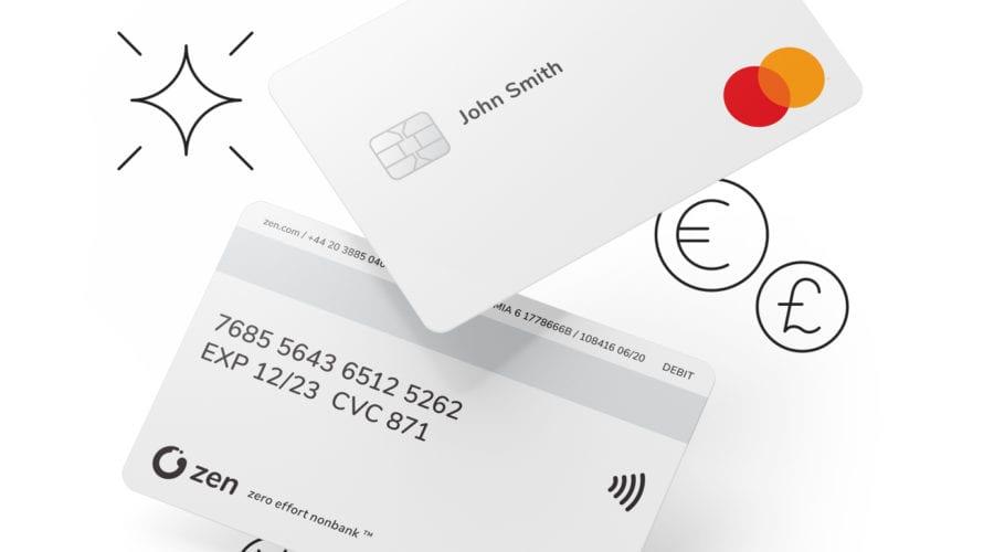 Ce este ZEN: O nouă soluție de plată se lansează oficial în România
