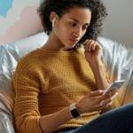 AirPods 3 ar putea fi anunțate la următorul eveniment Apple, din luna aceasta