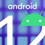 Primele capturi cu Android 12 indică schimbări vizuale majore