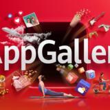 Top 10 jocuri disponibile în HUAWEI AppGallery: Asphalt, Game of Thrones sau Counter Strike în varianta de mobil