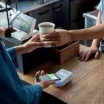 Apple Pay va sprijini plata cu bitcoin prin intermediul BitPay Wallet