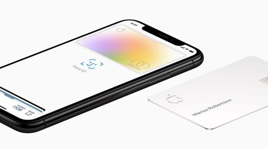 Apple ar putea introduce, odată cu iOS 14.5 beta, partajarea plății cu cardul de credit