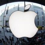 Ochelarii Apple AR ar putea spune cât de proaspătă e mâncarea