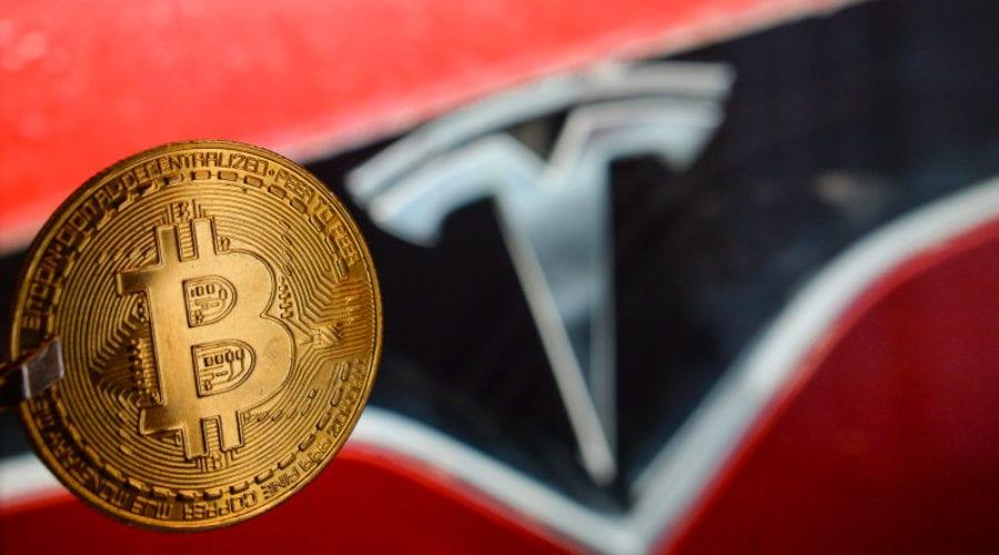Investiția Tesla de 1,5 miliarde de dolari în bitcoin este în contradictoriu cu principiile companiei