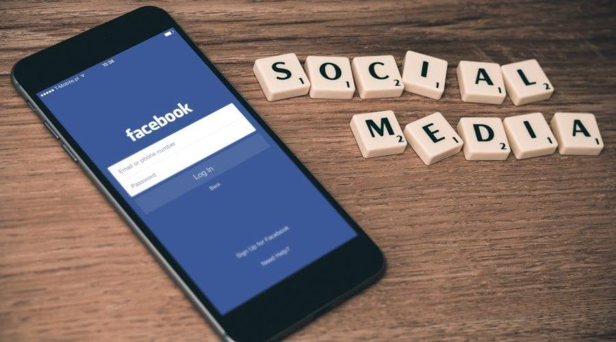 Scandalul Facebook în Australia continuă. Pagini oficiale guvernamentale, interzise pe rețeaua socială