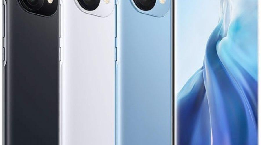 Xiaomi Mi 11 va fi lansat pe 8 februarie. Cât va costa acesta și ce caracteristici va avea