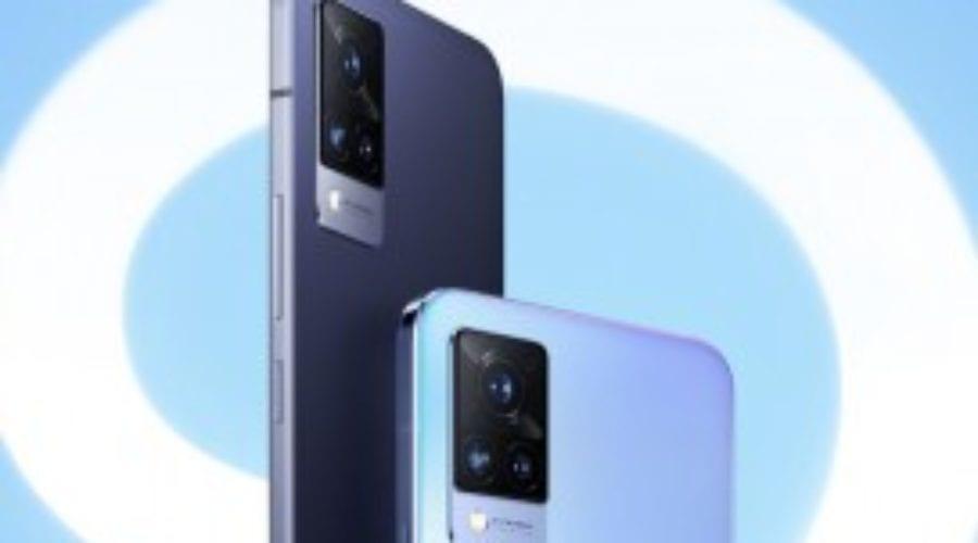 Vivo distribuie imagini oficiale cu viitorul design al smartphone-ului S9