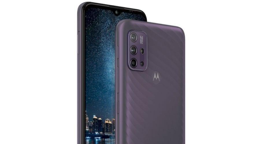 Motorola lansează moto g30 în România. Ce preț va avea acesta și de ce caracteristici va dispune