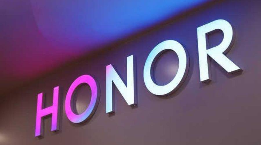 Honor View 40 și alte 4 dispozitive Honor certificate EEC