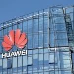 Huawei P50 ar putea fi primul dispozitiv cu HarmonyOS