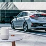 Apple Car: Nu mai este un secret, gigantul din Cupertino ar putea lansa o mașină