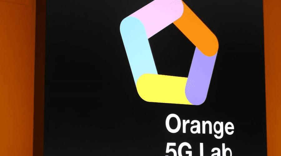 Orange va deschide 9 laboratoare menite să dea viață proiectelor bazate pe 5G