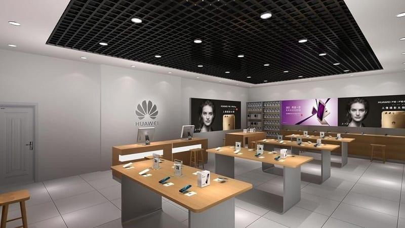 Huawei va lansa FreeBuds 4i. Căștile wireless au primit certificarea Bluetooth SIG