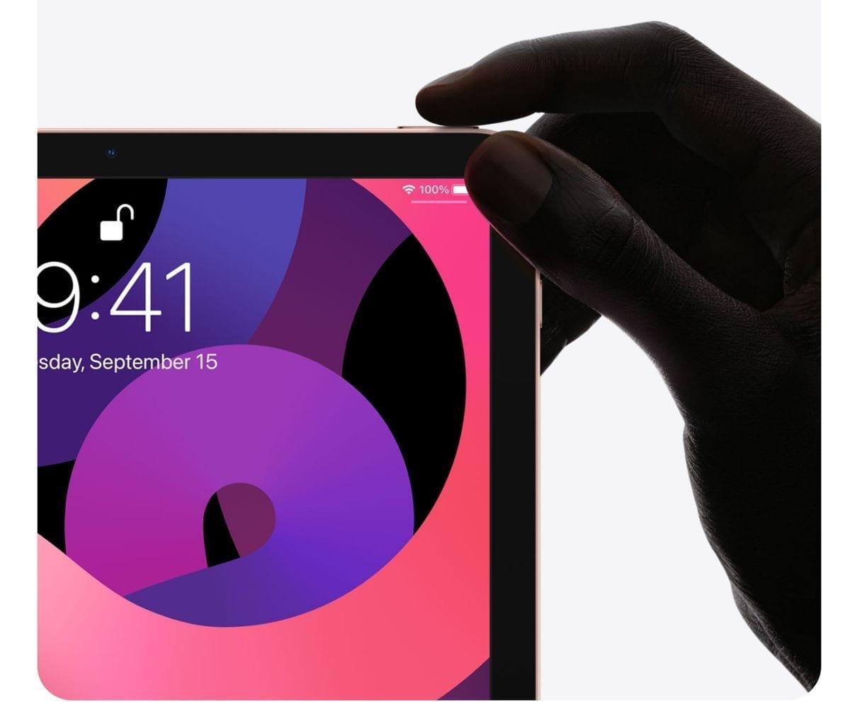 iPad-urile de la Apple sunt pe cale să obțină o funcție de confidențialitate a microfonului în iOS 14.5