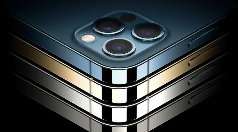 iOS 14.5 va activa conectivitatea 5G dual-SIM pe Phone 12