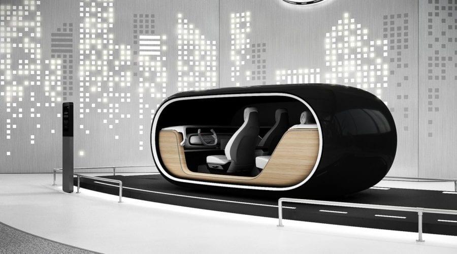 Apple ar putea investi 3,6 miliarde de dolari în Kia Motors pentru o posibilă colaborare