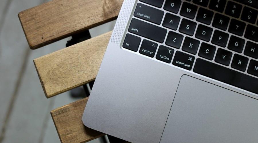 Hackerii au infiltrat malware în aproape 30.000 de Mac-uri