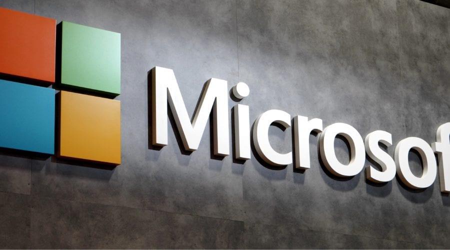 Pliabilul Microsoft Surface Duo va fi disponibil în Europa la un preț redus