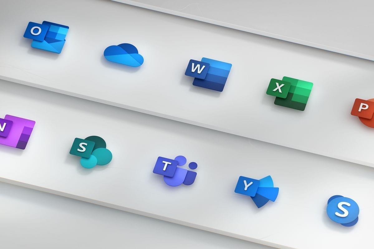Microsoft Office 2021: Când se lansează și ce aduce nou