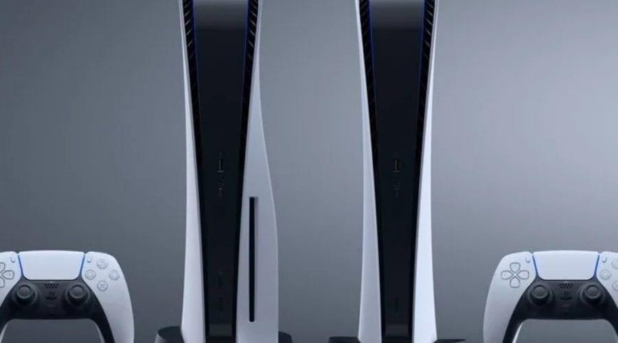 Sony lucrează la noua generație VR pentru PlayStation