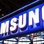 Samsung Galaxy Z Fold 3 urmează abordarea Galaxy S21 Ultra pentru S-Pen