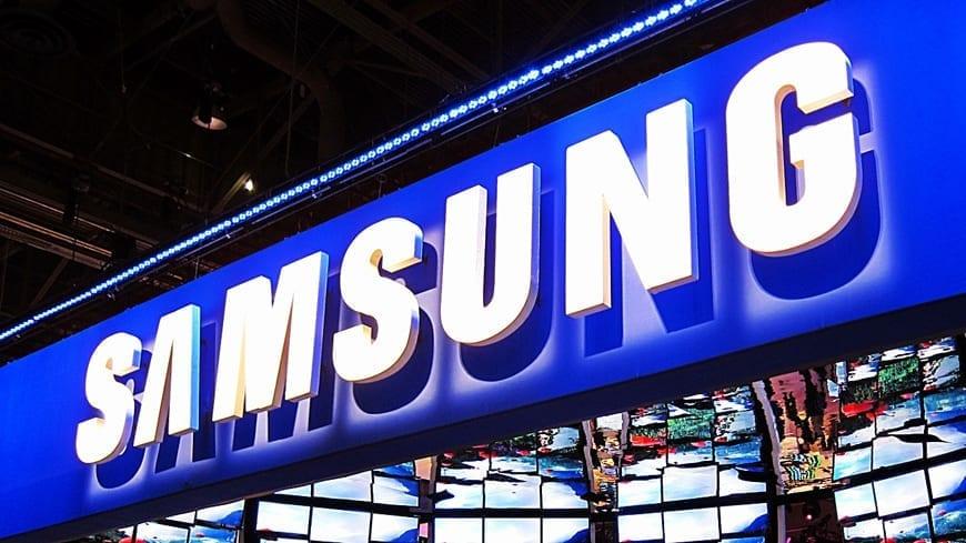Samsung ar putea lansa un succesor al modelului Galaxy S20 FE