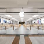 Uniunea Europeană face apel la o hotărâre care permite Apple să renunțe la taxe de 15,8 miliarde de dolari