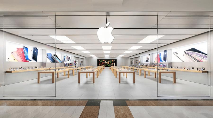 Apple: iOS 14.5 ar putea permite setarea Spotify ca serviciu muzical implicit al lui Siri