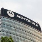 Continuă să apară noi detalii despre Motorola Moto E7 Power și Moto G30: Cât costă și ce caracteristici vor avea acestea