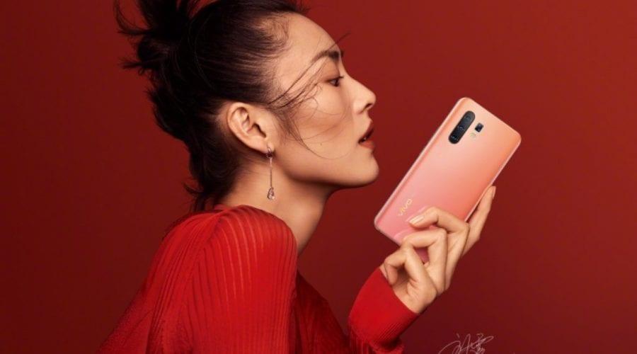 Vivo S9: Care sunt specificațiile noului smartphone