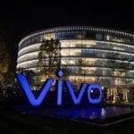 Vivo Y70 și Vivo Y11s, primele smartphone-uri Vivo lansate oficial în România: Preț și specificații