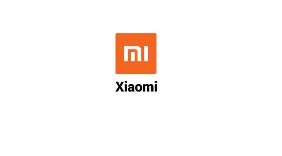 Xiaomi dezvăluie Redmi K40 Pro +, K40 Pro și K40. Ce prețuri vor avea noile smartphone-uri