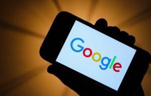 Google a lansat o listă cu 11 smartphone-uri viitoare. Asus ZenFone 8 Flip și LG Stylo 7 confirmate