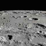 """Oamenii de știință vor să creeze o """"Arcă a lui Noe"""" pe Lună"""