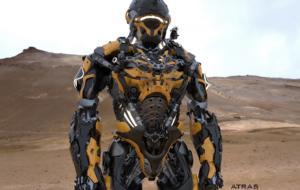 Specialistul în roboți Boston Dynamics și-a deschis ușile atelierului. Roboții care dansează, sar și aleargă