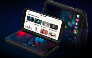 Apar din nou zvonuri despre ieșirea de pe piața de smartphone-uri a producătorului LG. Au avut o pierdere de 4,4 miliarde de dolari în 2020