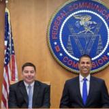 FCC: Cinci companii chineze reprezintă o amenințare la adresa securității naționale a SUA. Huawei e cap de listă, vezi care sunt celalalte companii