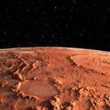 Perseverance al NASA a finalizat primul său test drive