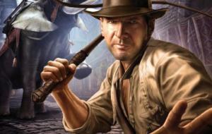 Jocul Indiana Jones anunțat de Bethesda. O nouă poveste pentru pasionații de gaming
