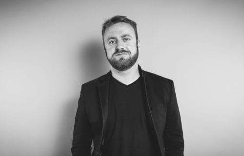 Logitech susține sfera de gaming prin inovație tehnologică constantă. Interviu cu Alexandru Mazilu, Head of South East Cluster, Logitech România